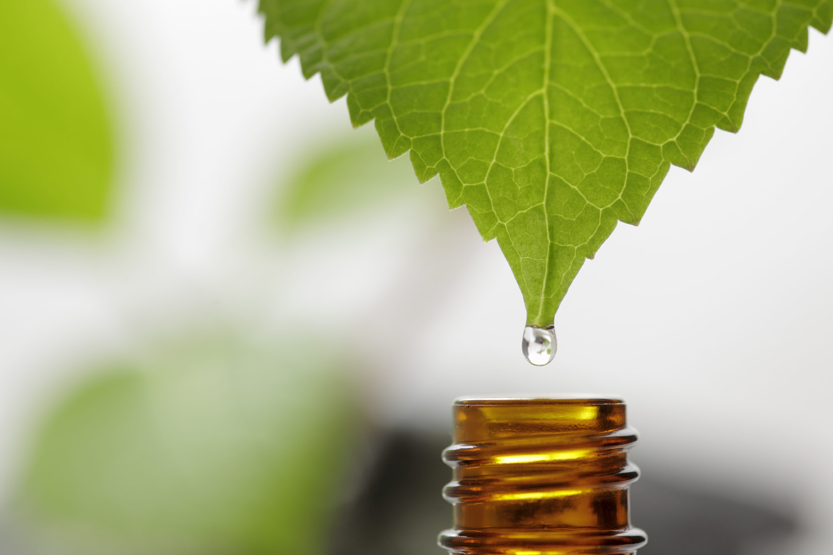 Buy Medicine Online - Natural Health Products Reviews